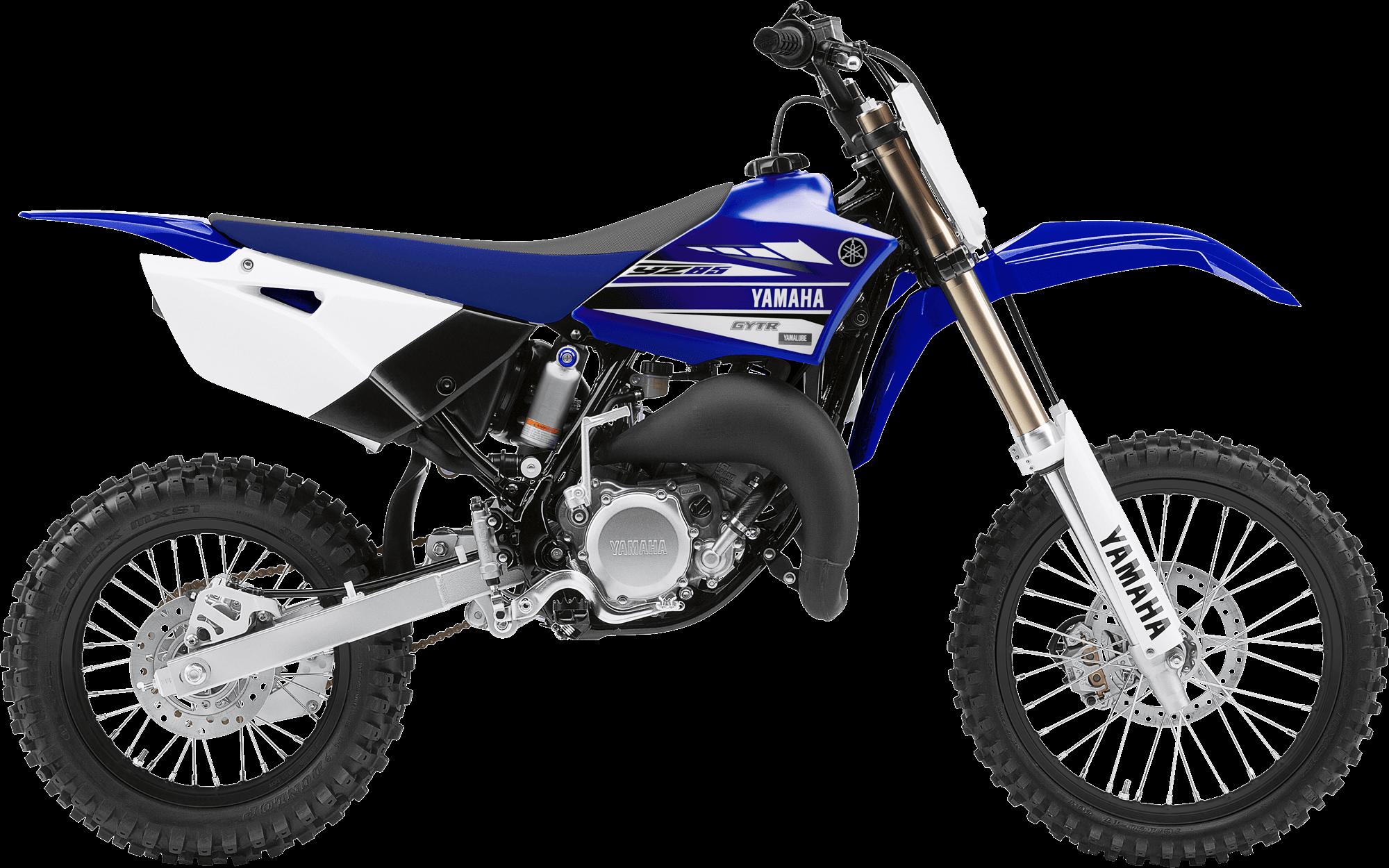 motocross a vendre quebec