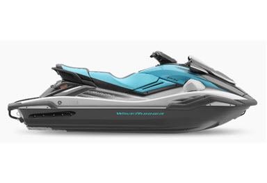 Motomarine Yamaha FX HO 2022