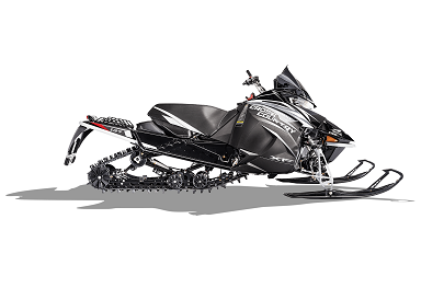 Arctic Cat XF 6000 Cross Country 2019