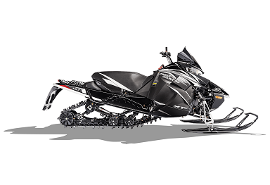 Arctic Cat XF 9000 Cross Country 2019
