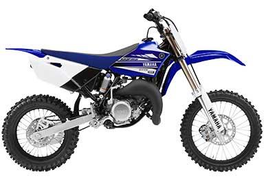 motocross quebec a vendre
