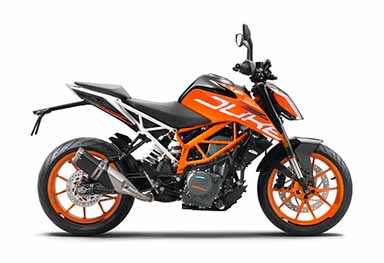 moto pour débutant