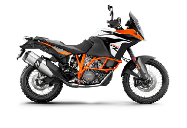New motorcycles of all kinds for sale - Grégoire Sport