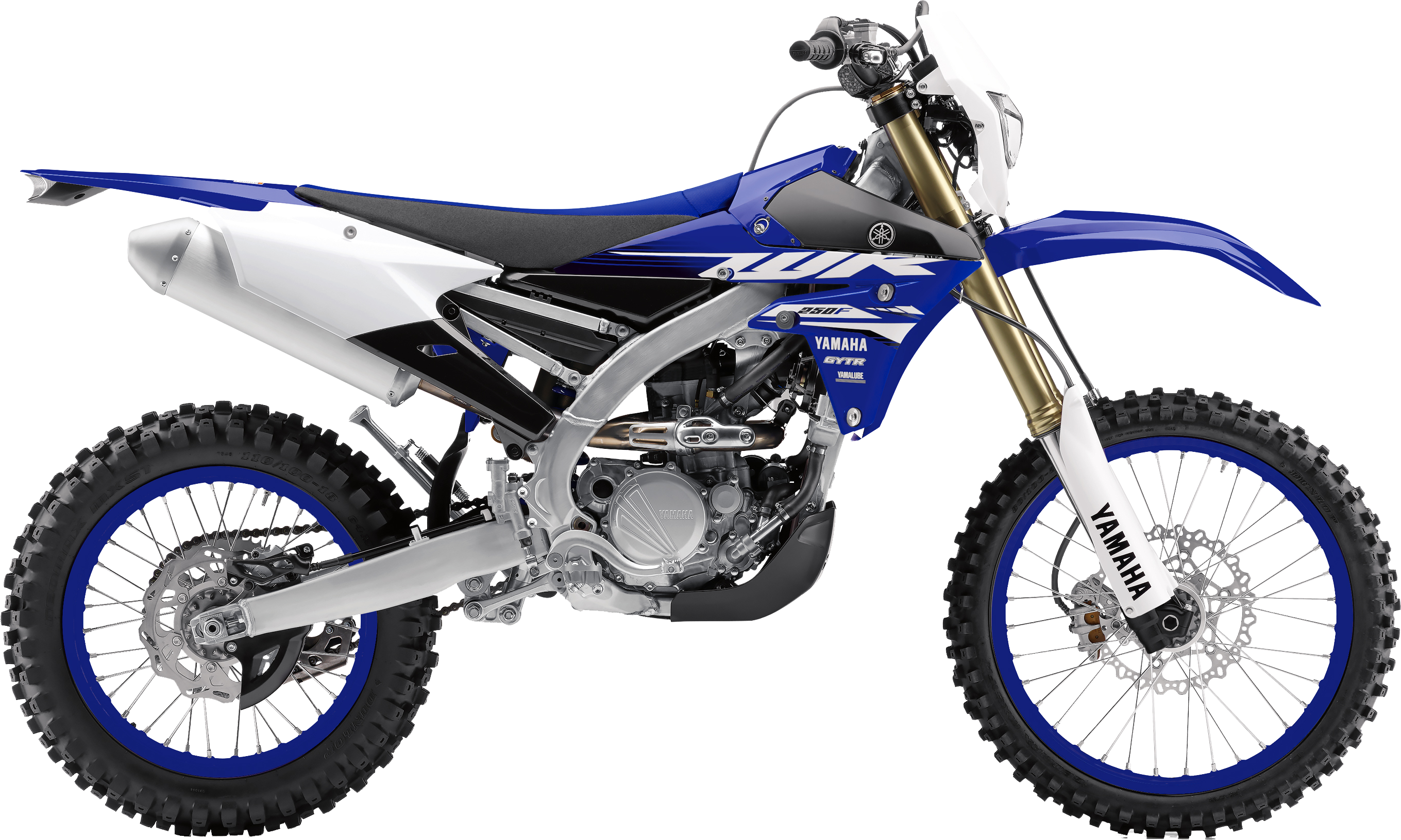 Yamaha F Retail Price