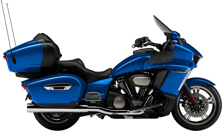 2020 Yamaha Star Venture Tc Gr 233 Goire Sport