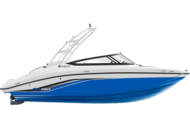 Yamaha AR190 2020