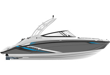 Yamaha AR210 2020
