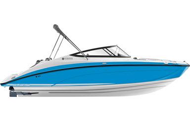 Yamaha SX210 2021