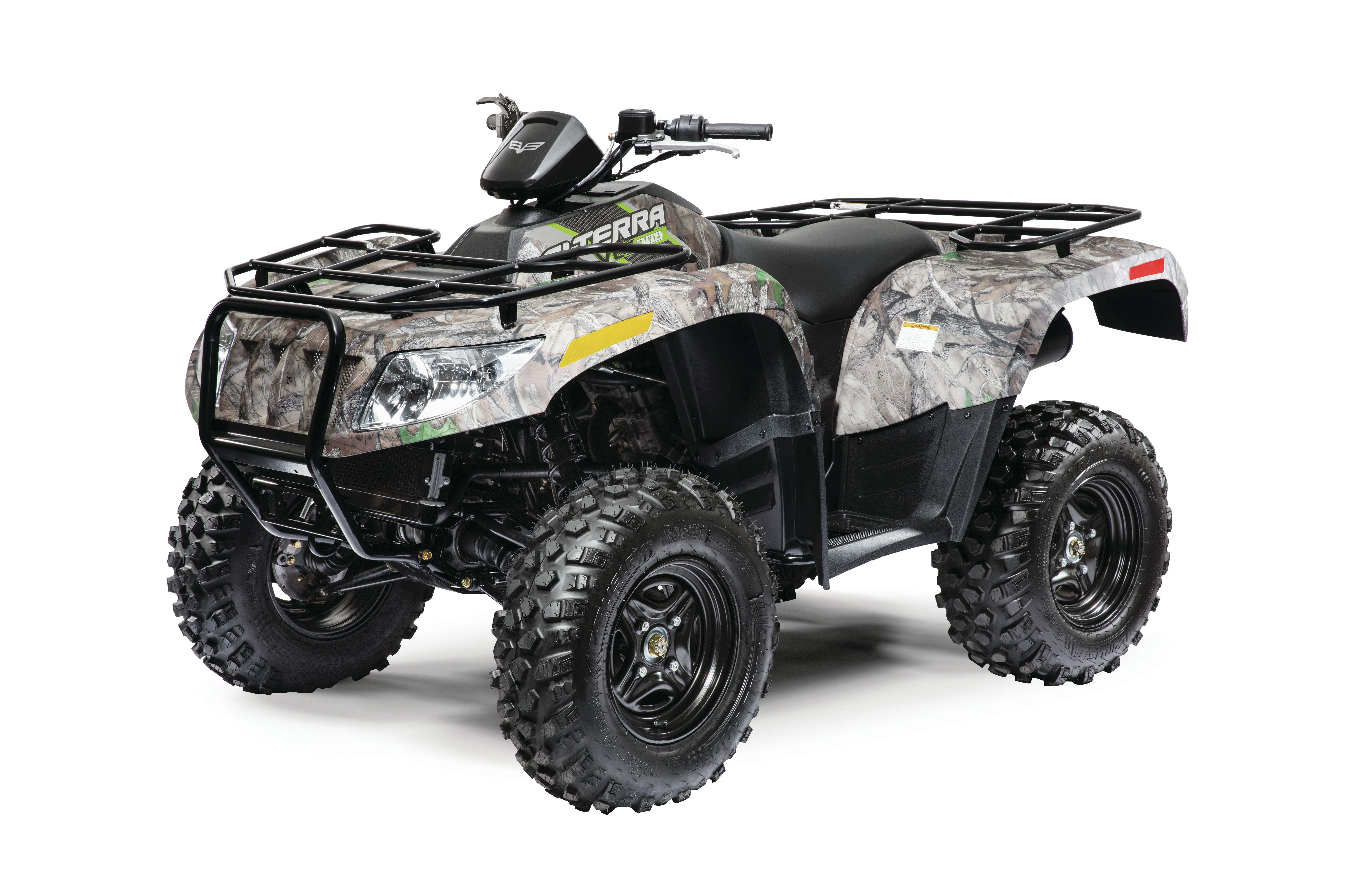 Arctic Cat Snowmobiles For Sale >> 2018 Arctic Cat Textron VLX 700 EPS Camo - Grégoire Sport