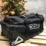 Gear bag Ogio