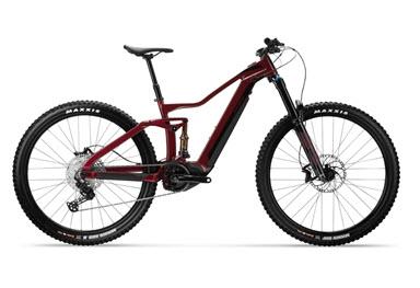 Vélo Devinci DC Deore 12S
